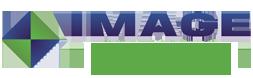 chi_consultant-logo